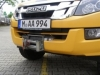 D-MAX Yellow 1