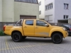 D-MAQX Yellow 4