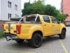 D-MAX yellow 5