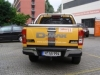 D-MAX yellow 6