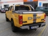 D-MAX yellow 8