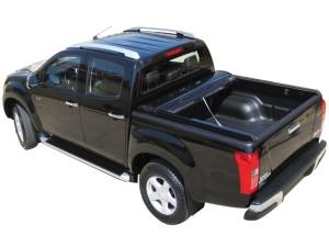 roll-lid-12-300x225