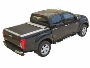 roll-lid-8-300x225