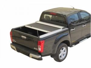 roll-lid-9-300x225