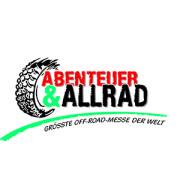 Logo_Abenteuer_Welt